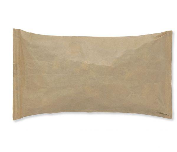 Papierpolsterkissen zum zuverlässigen Transportschutz besonders für schwere Versandgüter