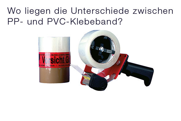 PP_PVC_Packband_01
