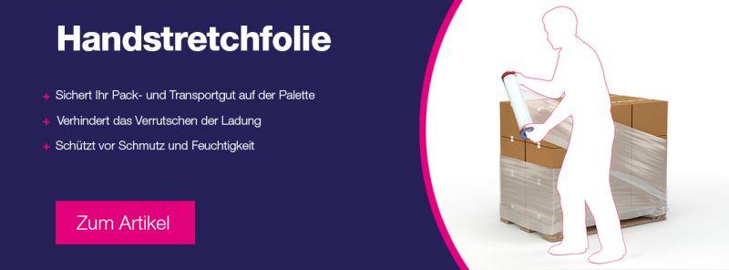 https://www.folienpreis.at/handstretchfolie/