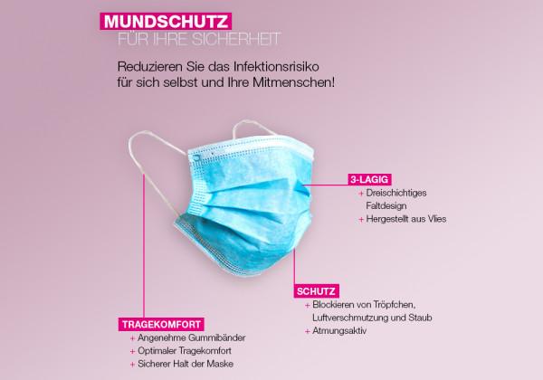 00_ANTA_Mundschutz